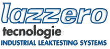 Lazzero Tecnologie - Industrial Leaktesting Systems